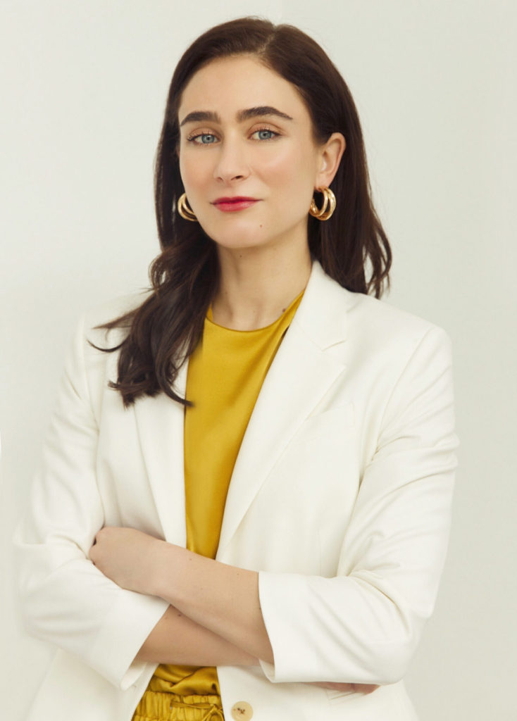 Personal stylist Seattle | style consultant | Anne Townsend | Annie Abbott